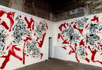 mame-arte-gianni-asdrubali-a-roma-lo-spazio-imposibile-992x680