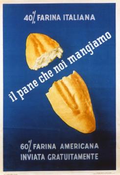 manifesto (dc) 70x100 cm '48 01