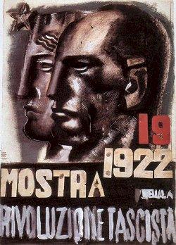 mario_sironi_manifesto_1922