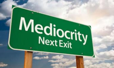mediocrita-903887