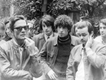 pasolini_davoli_1968