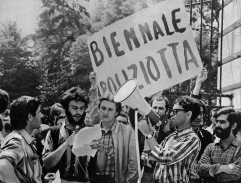 venezia-le-proteste-del-1968-480x364