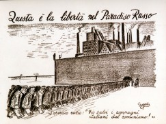 volantino (dc) '48 41