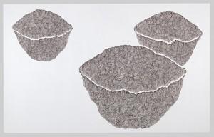 11_Peter Kim - olio su tela, 2015 _127x203cm