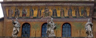 1280px-Exterior_Mosiac_of_Santa_Maria_Trastevere