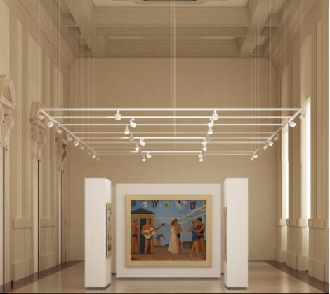 Fondazione-Cerasi-470x420