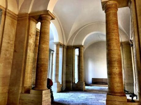Fondazione-Cerasi-Roma-3-560x420