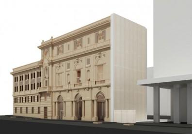 Fondazione-Cerasi-Scorcio-696x487