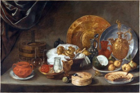 Francisco-de-Palacios_Tavola-1645-50_collezione-privata_preview-750x496