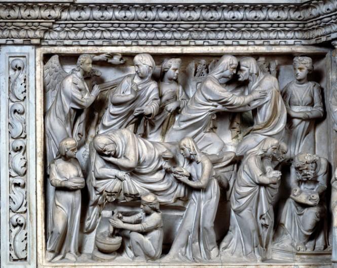 Giovanni-Pisano-Pulpito-Duomo-Pisa-11-665x530