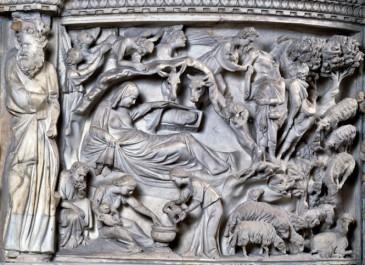 Giovanni-Pisano-Pulpito-Duomo-Pisa-12-665x483