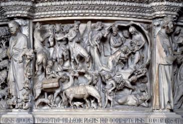 Giovanni-Pisano-Pulpito-Duomo-Pisa-14-665x450