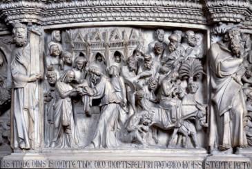 Giovanni-Pisano-Pulpito-Duomo-Pisa-15-665x447