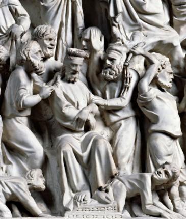 Giovanni-Pisano-Pulpito-Duomo-Pisa-18-665x783