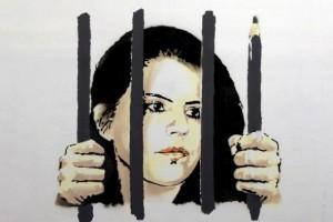 Il-murales-di-Banksy-dedicato-a-Zehra-Doğan-dettaglio-590x393