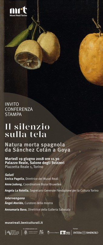 Invito-Il-silenzio-sulla-tela-conferenza-stampa