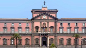 Museo-Archeologico-Nazionale-Napoli