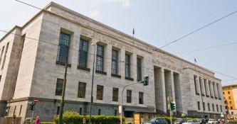 milano-palazzo-giustizia-MARKA-kHoC--835x437@IlSole24Ore-Web