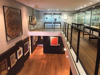 museo-di-stato-interno-sanmarino