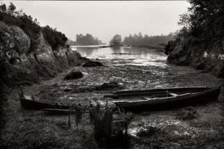 paesaggi-bresson3