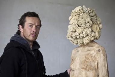 ritratto-con-scultura