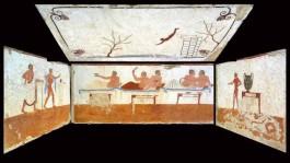 tomba-tuffatore-paestum-03-665x375
