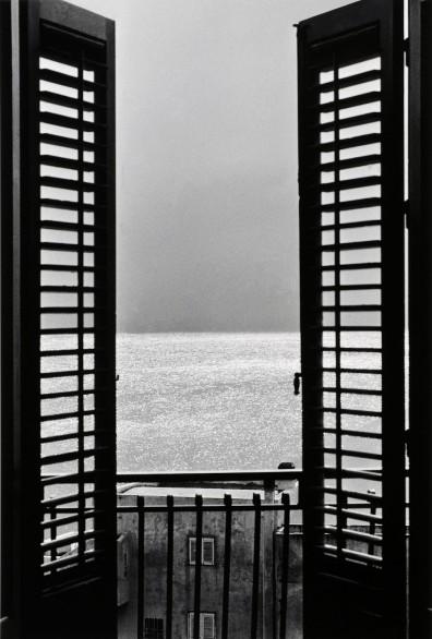 029_Ferdinando-Scianna_Italia-Sicilia-Santelia_1980