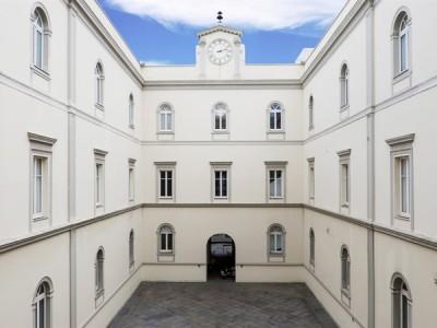 36091-museo_madre_cortile_ridotto