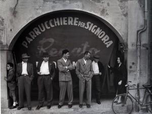 80167-001_Nino_Migliori_Da_gente_dellEmilia_1957