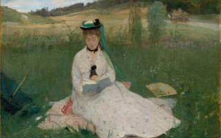 Berthe-Morisot-620x388