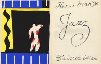 Henri-Matisse-Il-clown-da-Jazz-Tériade-Editore-Parigi-1947-Kunstmuseum-Pablo-Picasso-Münster-©-Succession-H.-Matisse-S.I.A.E-20181200x771-654x420