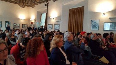 Il_Contorno_Decorato_foto_Francesca_Olmari_04copia_rid_13581_215 (2)