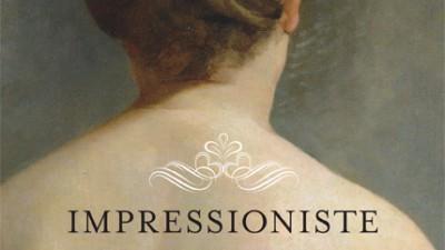 Impressioniste-copertina-low-400x225