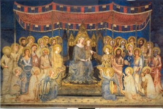 Maestà_di_simone_martini-1024x683