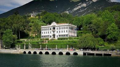 Villa-Carlotta-Tremezzo-Como