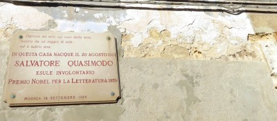 casa-quasimodo-targa-2000x876