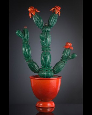 foto_cactus_fiore_di_vetro