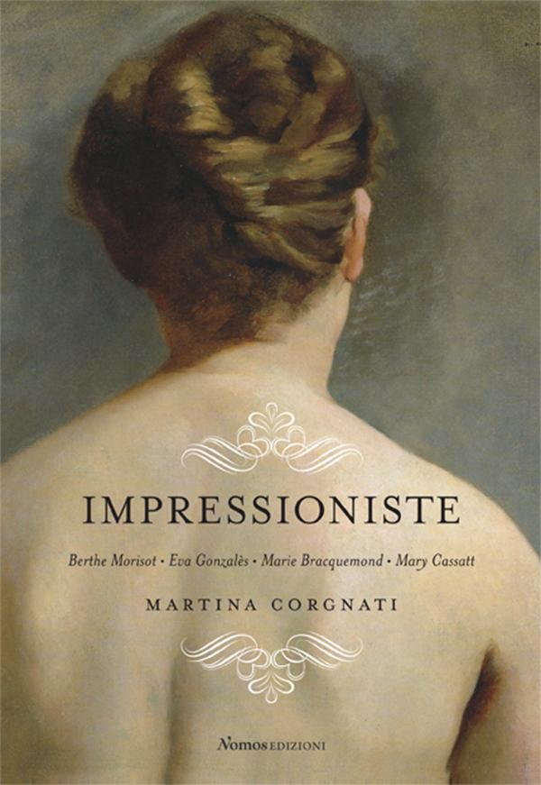 impressioniste-copertina
