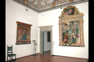 museo-diocesano-spoleto
