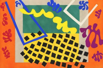 xMostra_Matisse_Forte_di_Bard.jpg.pagespeed.ic.tE0Mj3Cd_Q