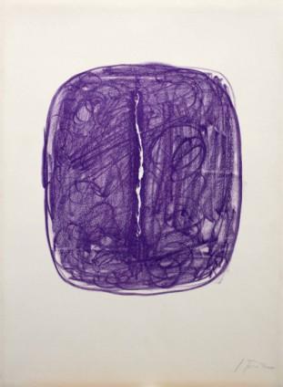 03-Galleria-Signori-Arte-opere-Fontana-concetto-spaziale-1967-litografia-cm-47x35