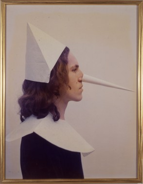 Ontani_Pinocchio-1972_xl