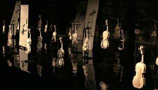 Siena-la-profondita-del-colore-di-Li-Chevalier-che-si-trasfigura-in-interiorita_civita_news_full