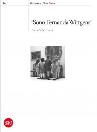 Wittgens