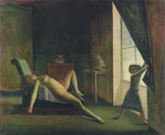 09.La-Chambre