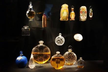 3-nuovo-museo-profumo-boccette-c16292