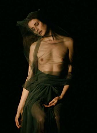 3_Sonia-Szostak_Allegory-of-women_2016_copyright-Sonia-Szostak