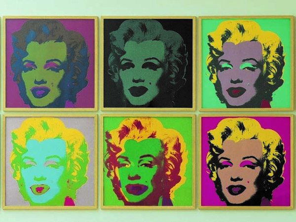 80705-Warhol_Marylin_