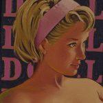 Mel-Ramos-Doll-1964-olio-su-tela.-150x150