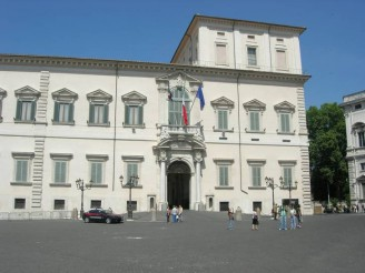 ingresso_palazzo_del_quirinale